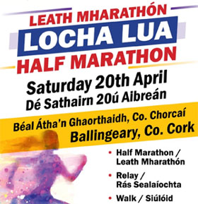 https://corkrunning.blogspot.com/2019/02/notice-locha-lua-half-marathon-in.html