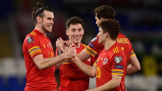 Nhận định bảng A Euro 2021: Đâu sẽ là những cái tên đi tiếp?