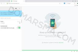Kelebihan dan Kekurangan Menggunakan Whatsapp Web