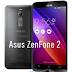 Harga Asus Zenfone 2 ZE500CL Terbaru 2016