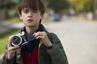 Jaeden Lieberher in The Book of Henry (8)