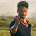 Baaghi 3 full movie download  pagalworld hd 720p 480p