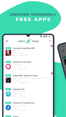 5 Methods For Downloading Paid Android Apps in Free