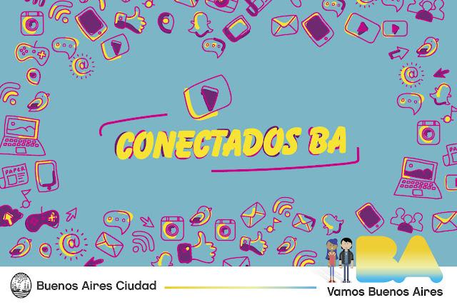 Conectados BA