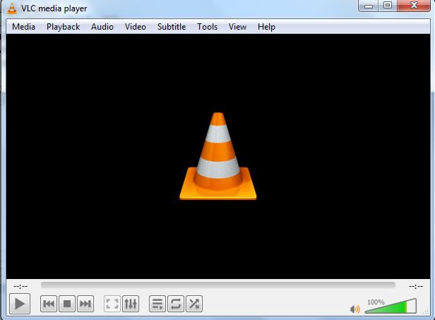 Download VLC Media Player full 32bit 64bit cho PC Win 7,10 miễn phí b