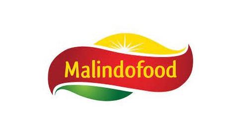 Lowongan Kerja PT Malindo Food Delight Bandung Mei 2021