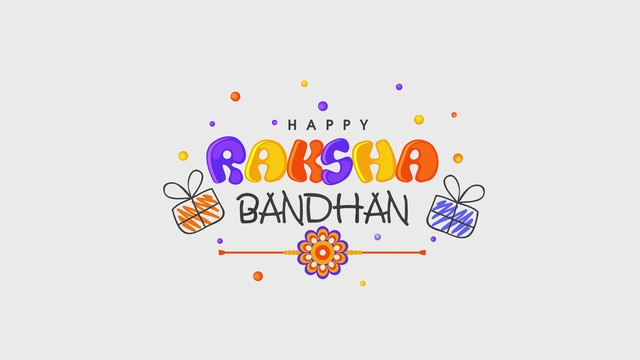 All festival wallpaper,Happy Rakshabandhan pictures raksha bandhan images free download,for whatsapp,hd,for sister and brother raksha bandhan images 2017, raksha bandhan brother and sister photo, raksha bandhan images rakhi facebook, raksha bandhan images with quotes.