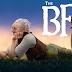 [FILME] O Bom Gigante Amigo, 2016