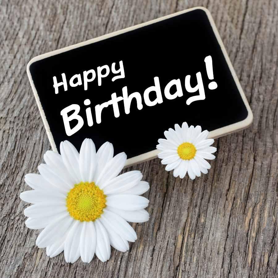 boss birthday images