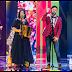 Portugal: Conheça os apurados da 2.ª semifinal do Festival da Canção