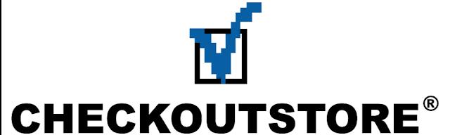 Checkoutstore.com Coupon Code 2021 | Check Out Store Promo Code | Check Out Store Discount Code