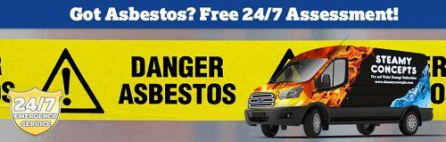 Image Asbestos Removal Companies In Michigan