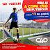 Vem aí ... A Copa c40 de futebol vai começar!!!! Primeira rodada dia 13 de junho.