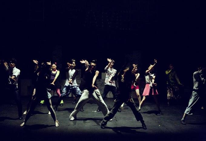 ¿Cómo podría mejorar la industria del baile en la UE?