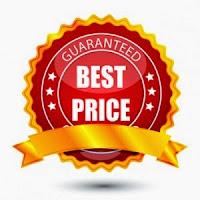 Daftar Harga Produk Nasa Wilayah 4