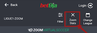 bet9ja zoom soccer cheat 2020