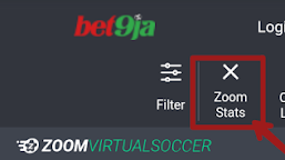 Bet9ja Zoom Livescores: Everything You Need to Know
