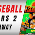 BASEBALL STARS 2 Steam Key Giveaway