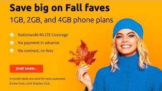 tello-mobile-a-trilogy-of-savings-for-autumn