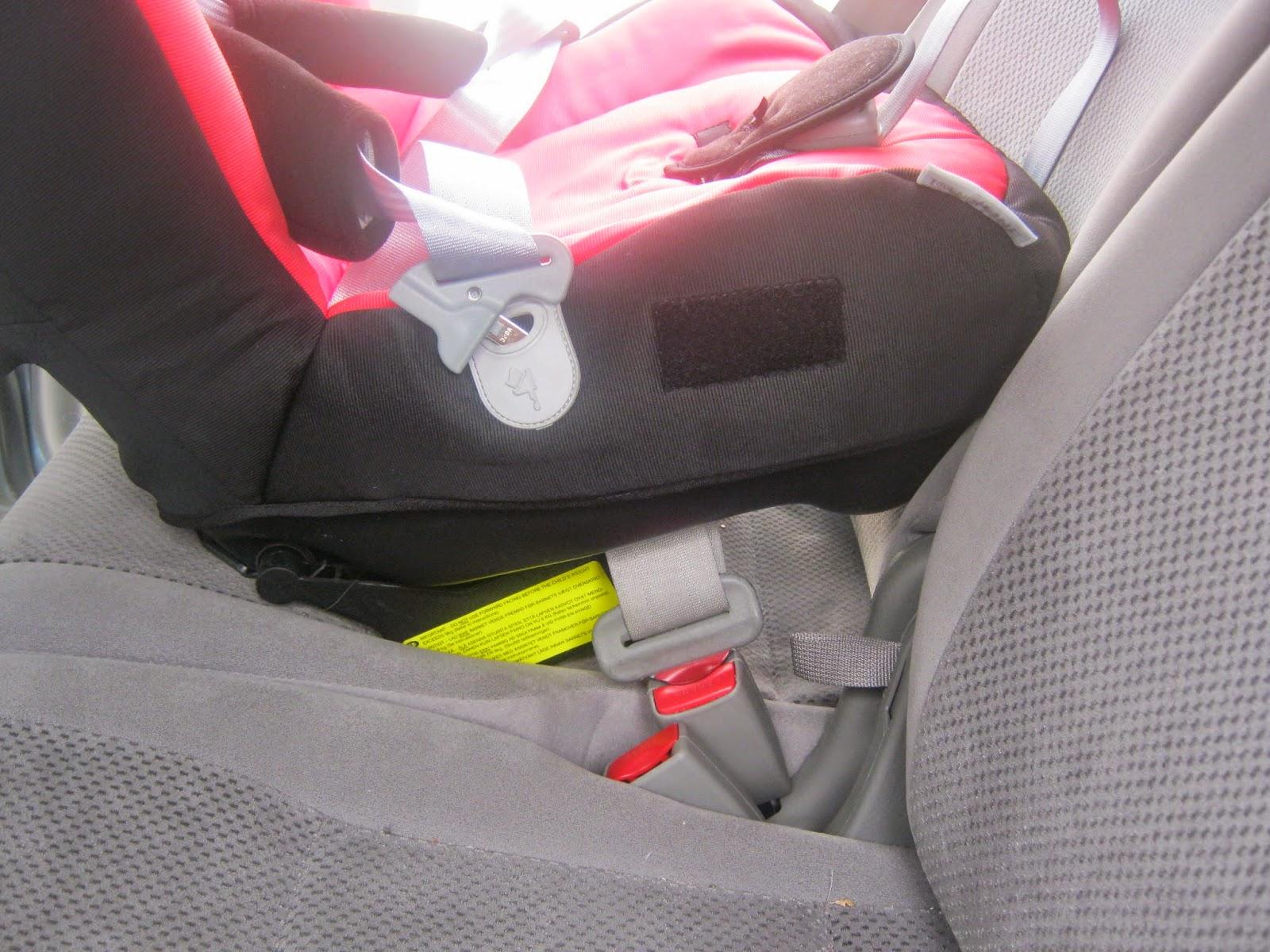dad1534ec6f Laste turvavarustusest: Turvatooli valimine on lõppenud!
