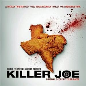 Killer Joe (2011) ταινιες online seires oipeirates greek subs