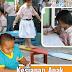 Kesiapan Anak Bersekolah