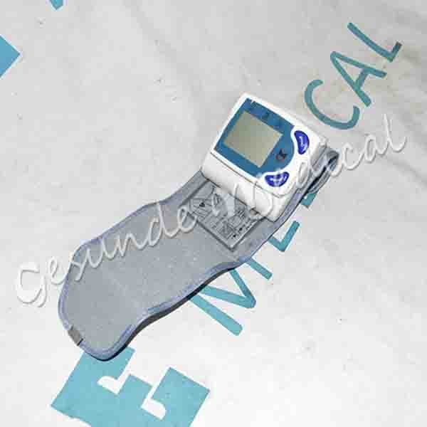 dimana beli tensimeter digital wrist support
