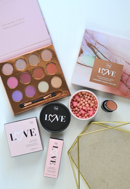 Avon-fmg-Limited-Edition-Colors-of-Love-Collection