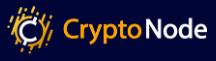 cryptonode обзор