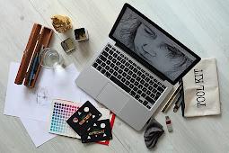 Daftar Mata Pelajaran Jurusan Animasi SMK