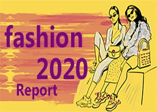 fashion2020