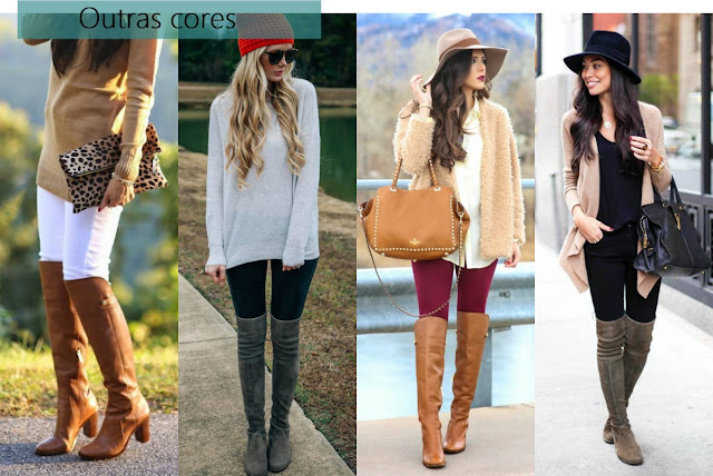 BOTA-OVER-THE-KNEE-COMO-USAR-BLOG-PEQUENAS-INFINIDADES