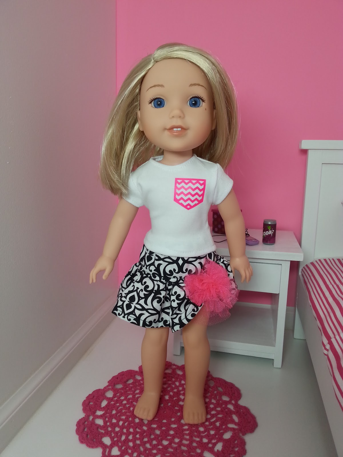 Gigi S Doll And Craft Creations Clothing And Shoes For