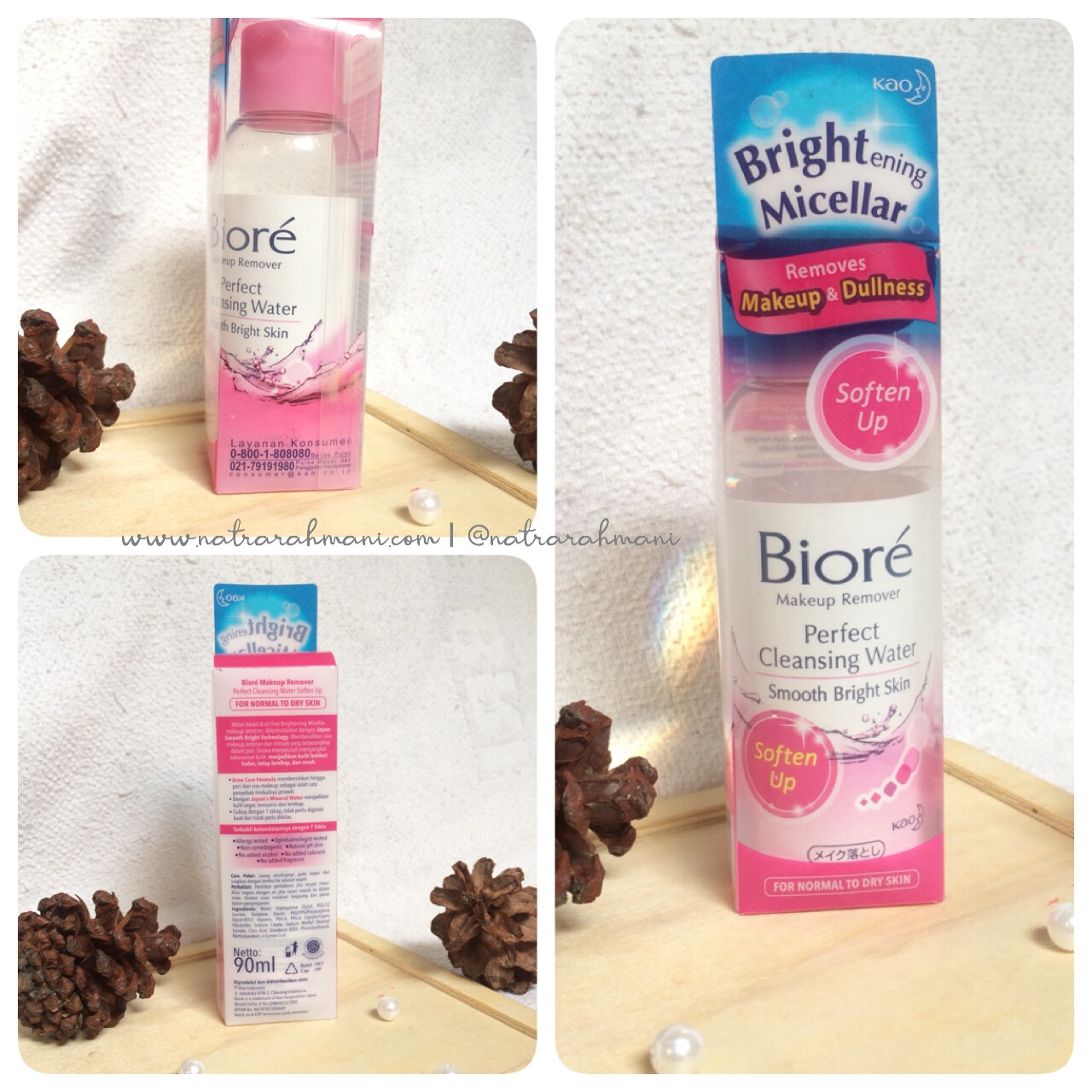 review-biore-perfect-cleansing-water-soften-up-natrarahmani