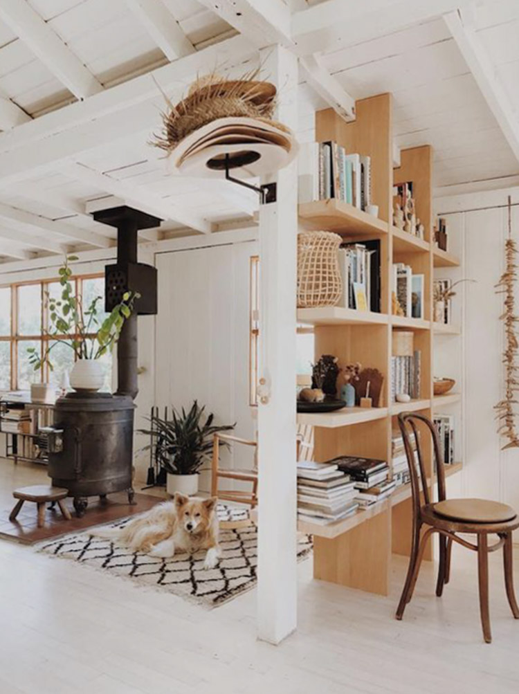 Divide And Conquer: 6 Great Ways To Make More Out of Your Home!