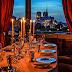 Кухня с акцентом: лучшие этнические рестораны Парижа