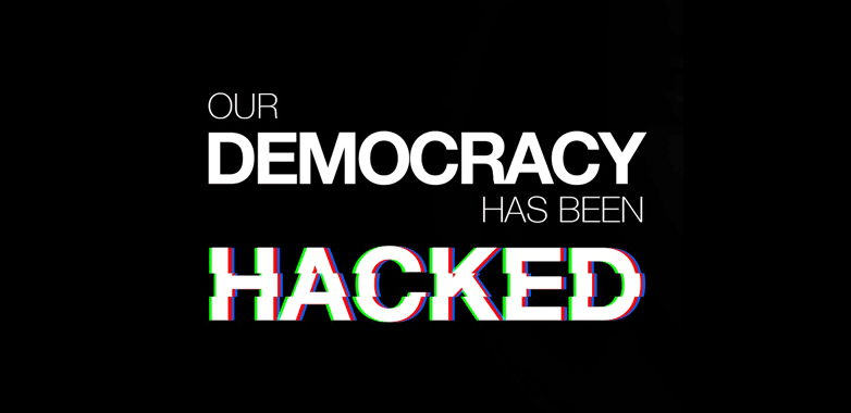 russian-hacker-us-election