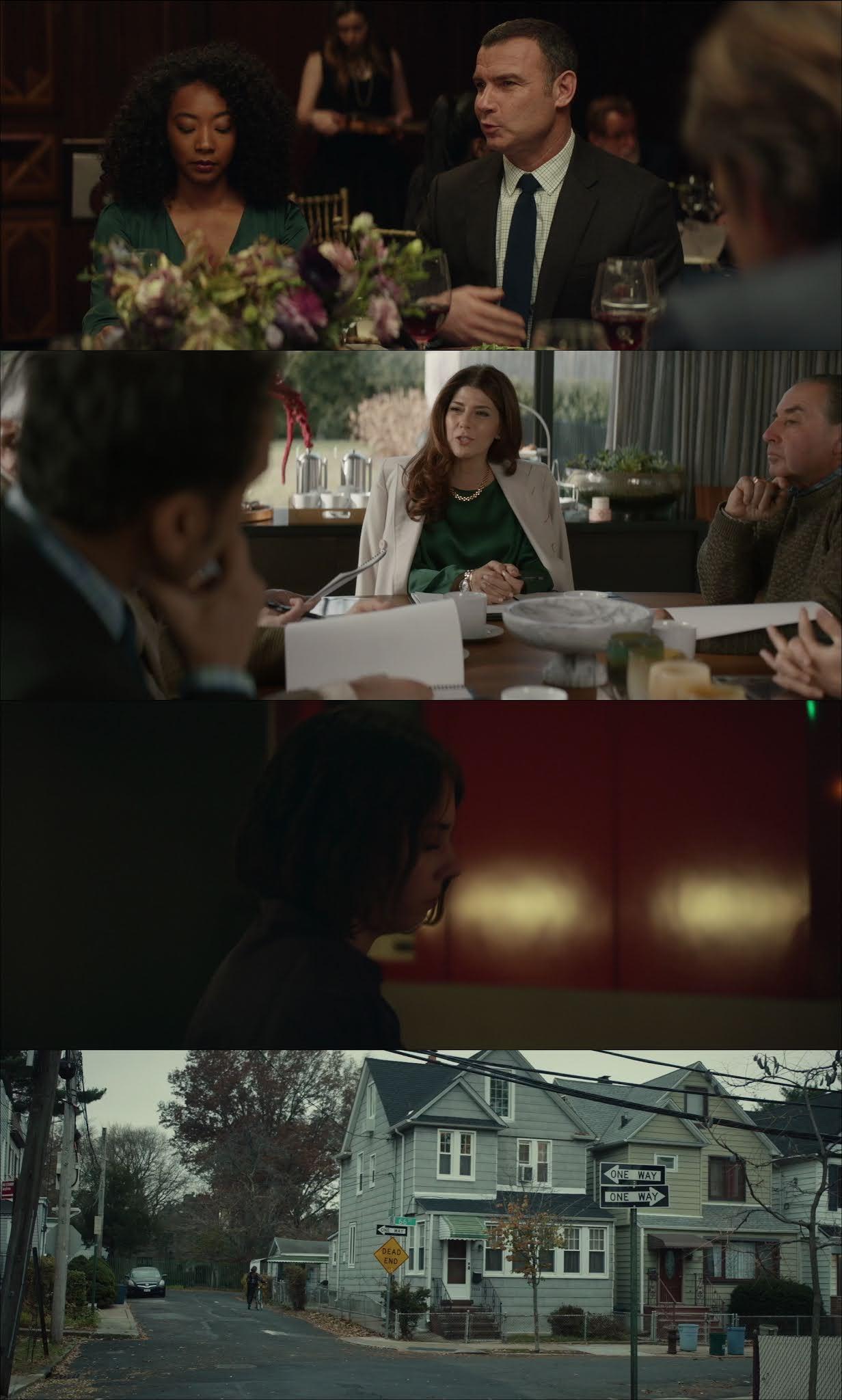 Human Capital 2019 HD 1080p Latino