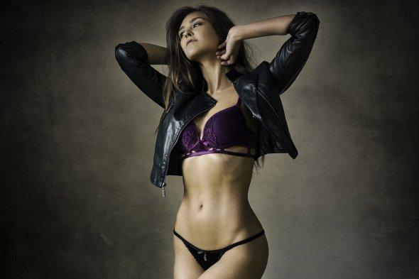 Gabriel Gabriel freegafo 500px arte beleza fotografia mulheres modelos fashion