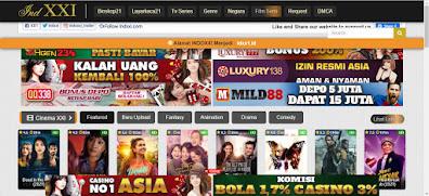 7 Situs Download Film Subtitle Indo   Setelan entri Label Lain-lain Dipublikasikan pada 26/01/21 12.21 Permalink Lokasi Opsi