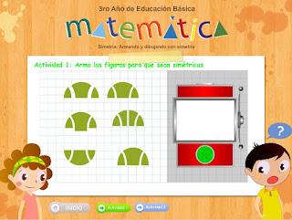 http://odas.educarchile.cl/objetos_digitales/odas_matematicas/Mat_Mod10_3ro_2_1sem.swf