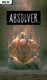 Absolver - Absolver Downfall-CODEX