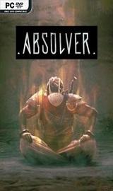 Absolver - Absolver Downfall-CODEX