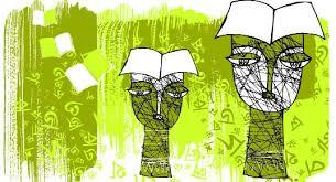 গল্পটি শুনতে চেয়ো না- ৫ম কিস্তি