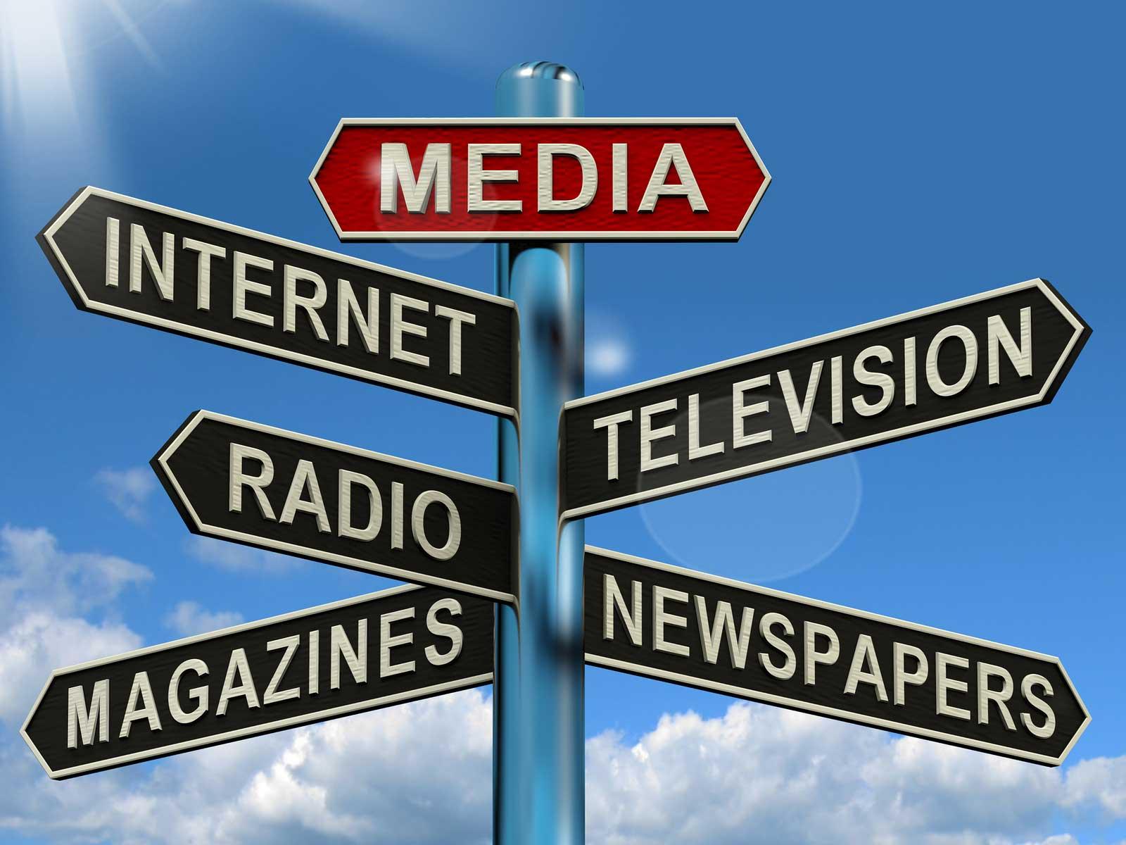 cara cari mencari tips trik media partner medpart event liputan terpercaya terbaik kerjasama pengertian manfaat arti definisi tujuan