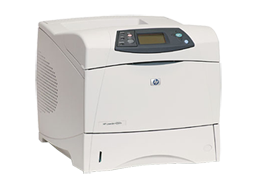 Download HP LaserJet 4350 drivers