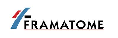 Dans les années 70, Framatome passe de petit poucet à fleuron de l'industrie nucléaire française