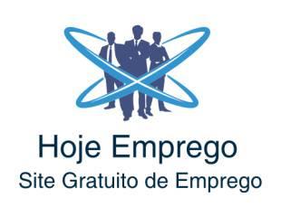 Hotel Internacional Abre 21 para recepcionista Com salários de até R$ 5.000,00