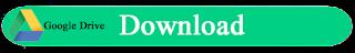 HUAWEI USB COM Driver