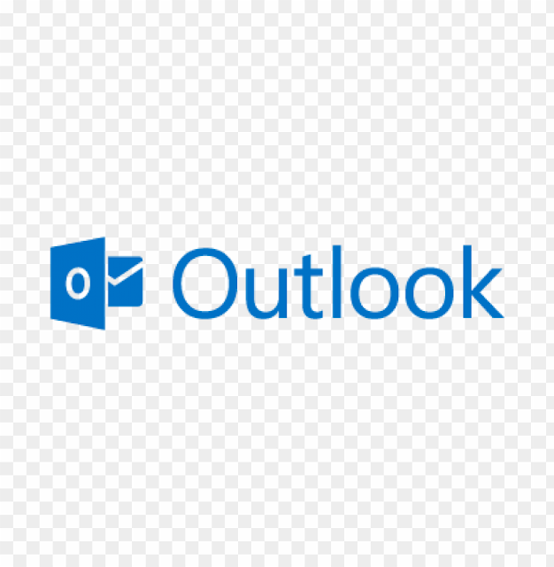 How To Add Outlook Com To Outlook 2007 Using Error Free Approach